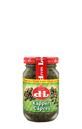 Kappers